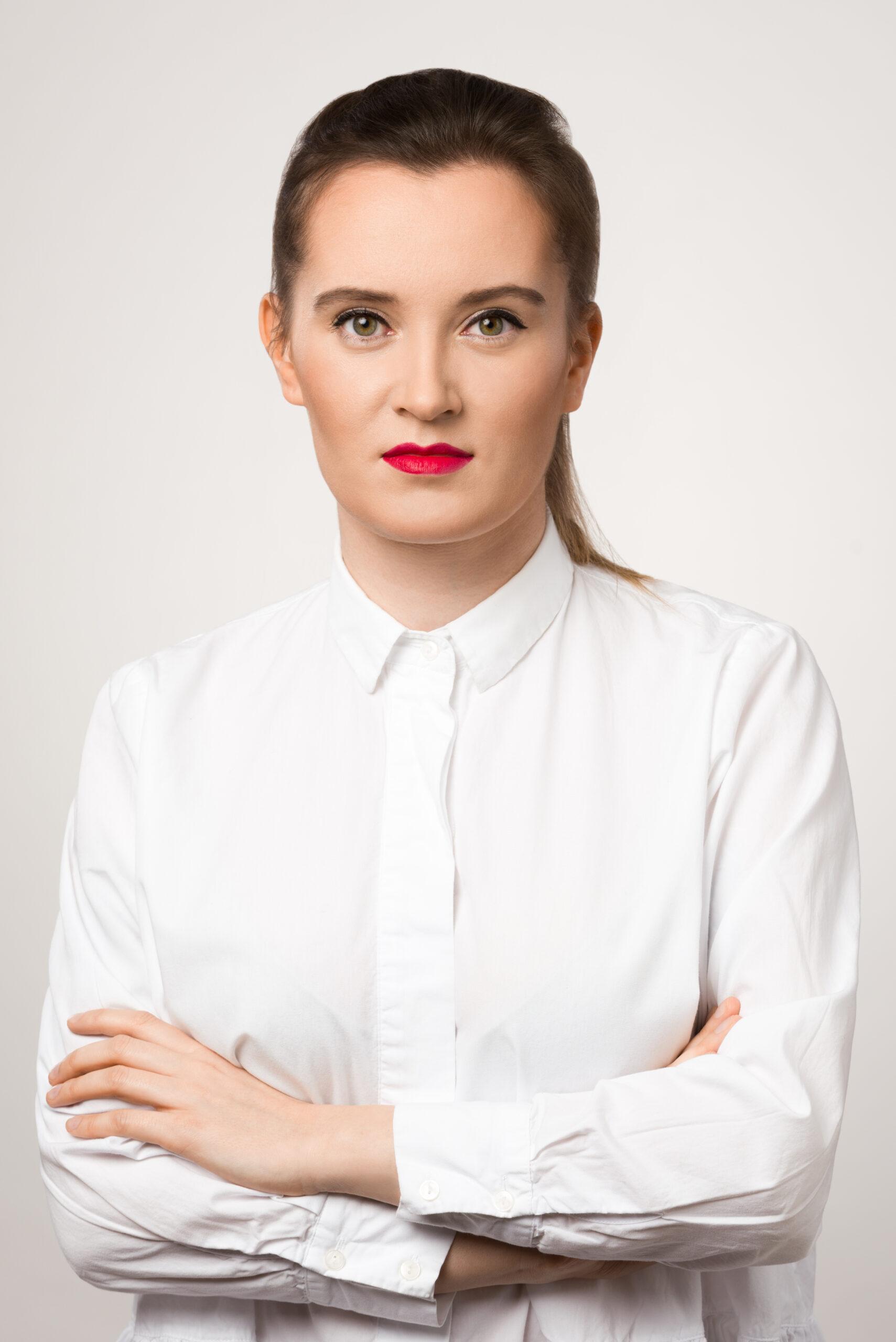 Sylwia Kopeć
